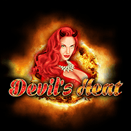 booming/DevilsHeat
