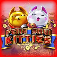 booming/FengShuiKitties