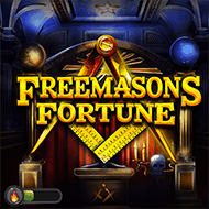 booming/FreemasonsFortune