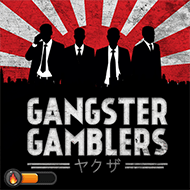booming/GangsterGamblers