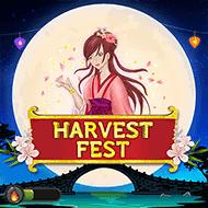 booming/HarvestFest