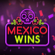 booming/MexicoWins
