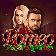 booming/Romeo