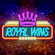 booming/RoyalWins