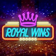 booming/RoyalWins
