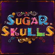 booming/SugarSkulls