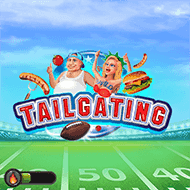 booming/Tailgating
