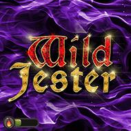 booming/WildJester