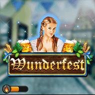 booming/Wunderfest