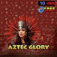egt/AztecGlory