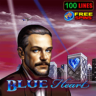 egt/BlueHeart