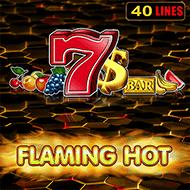 egt/FlamingHot