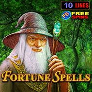 egt/FortuneSpells