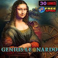 egt/GeniusOfLeonardo