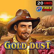 egt/GoldDust