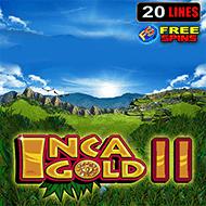 egt/IncaGold2