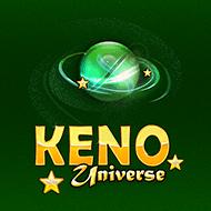 egt/KenoUniverse