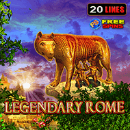 egt/LegendaryRome