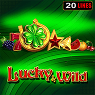 egt/LuckyAndWild