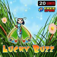 egt/LuckyBuzz