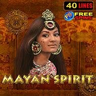 egt/MayanSpirit