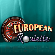 egt/RouletteLive