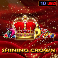 egt/ShiningCrown