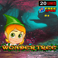 egt/WonderTree
