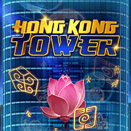 elk/HongkongTower