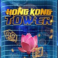 elk/HongkongTower