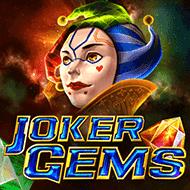 elk/JokerGems