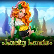 endorphina/endorphina2_LuckyLands