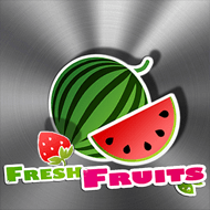 endorphina/endorphina_FreshFruits
