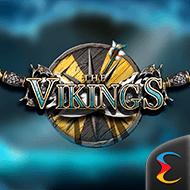 endorphina/endorphina_Vikings