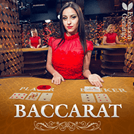 evolution/baccarat_flash
