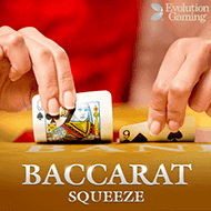 evolution/baccarat_squeeze_flash