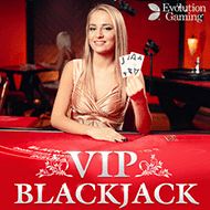 evolution/blackjack_vip_c_flash