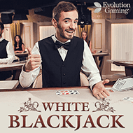 evolution/blackjack_white_3_flash