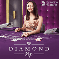 evolution/diamond_vip_flash