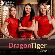 evolution/dragon_tiger_flash