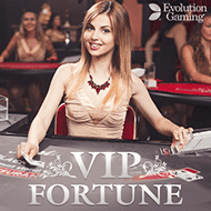evolution/fortune_vip_flash
