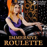 evolution/immersive_roulette_flash