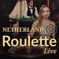 evolution/netherland_roulette_flash