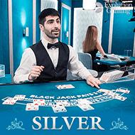 evolution/silver7_flash