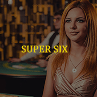 evolution/super_six_flash