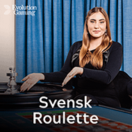 evolution/svensk_roulette_flash