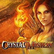 gameart/CrystalMystery