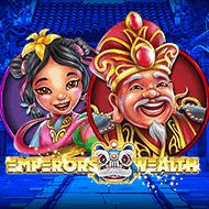 gameart/EmperorsWealth