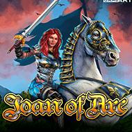 gameart/JoanofArc