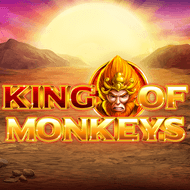 gameart/KingOfMonkeys